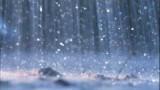 """Il Preludio """"gocce di pioggia"""" di Chopin"""