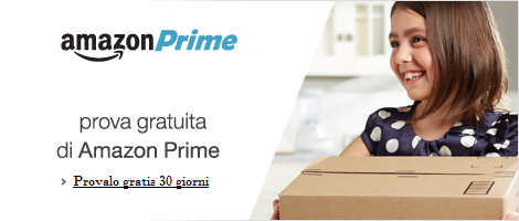 prova_amazon_prime_gratis_per_30_giorni