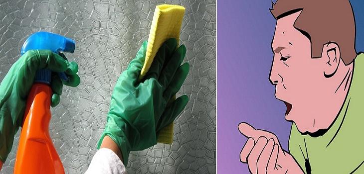 pulizie-avvelenamento