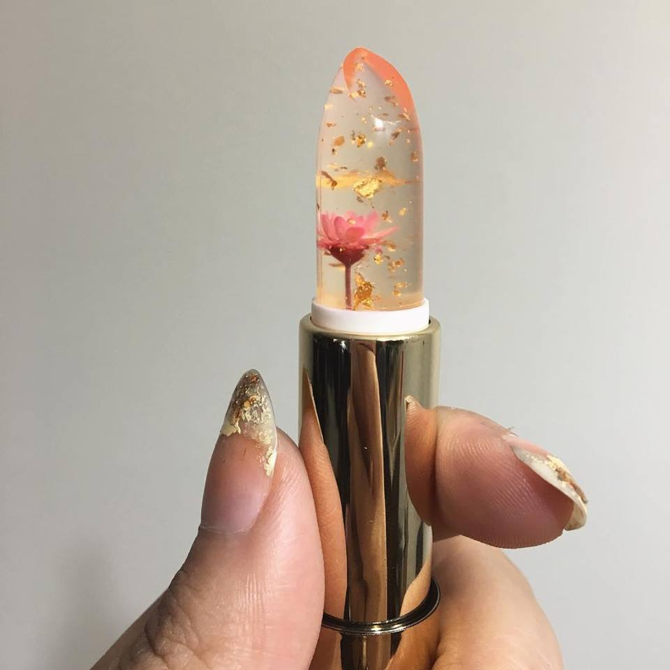rossetto-con-fiore4