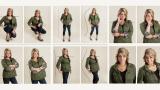 6 piccoli segreti per apparire perfetti in foto