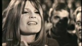 Sandie Shaw – Puppet On A String