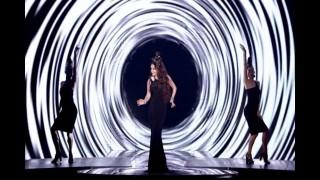 Sarah Brightman – Closer