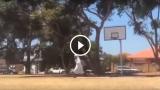 Ridere fa sempre bene, guardate questo video  😃 😃 😃 😃 😃