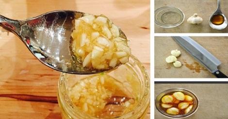 sciroppo-aglio