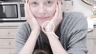 Sharon Stone senza trucco a 57 anni: la sua foto conquista la rete