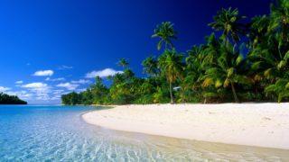 Le 25 spiagge più amate nel Mondo secondo Tripadvisor