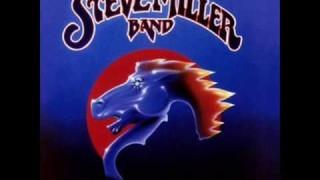 Steve Miller Band – Jet Airliner