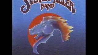 Steve Miller Band – ROCK 'N ME