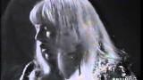 Sylvie Vartan – Blam blam blam