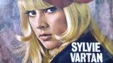 Sylvie Vartan – Come un ragazzo