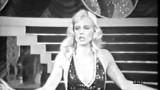 Sylvie Vartan – Zum zum zum
