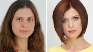 13 donne che dimostrano che tagliare i capelli corti può essere un'idea fantastica
