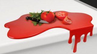 15 gadget da cucina più originali e divertenti che abbiate mai visto