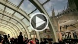 L'arte di vivere all'italiana – uno spot che promuove l'Italia