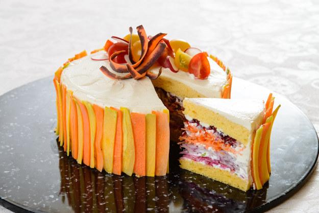 torte-di-insalata-1