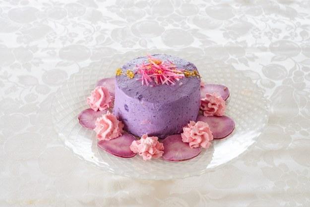 torte-di-insalata-3