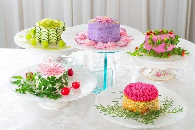 torte-di-insalata-4