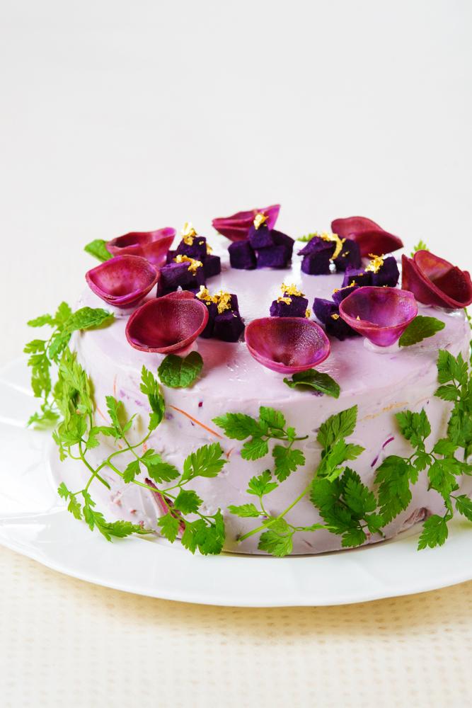 torte-di-insalata-6