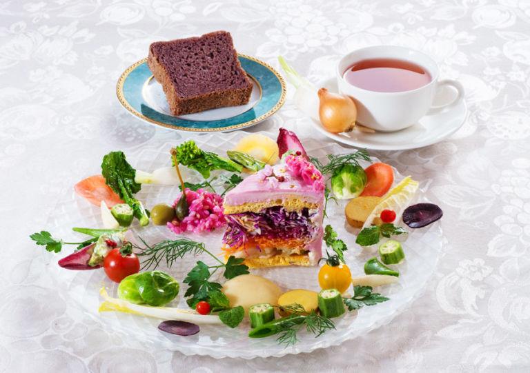 torte-di-insalata-7
