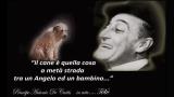 10 CONSIGLI PER SUPERARE LA PERDITA DEL TUO CANE