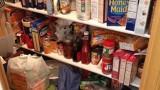 Trova il gatto (questo è facile)