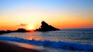 La leggenda dello Scoglio dell'Ulivo (Calabria – Palmi)