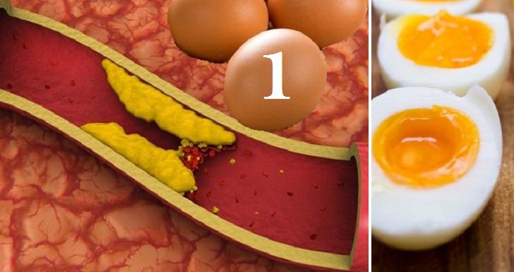 uova-colesterolo
