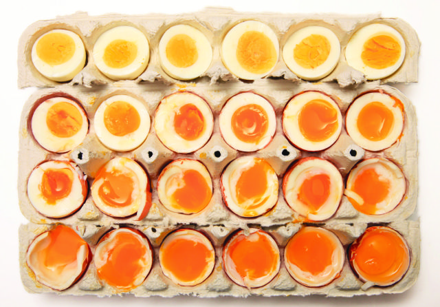 uova-cottura-ogni-30-secondi