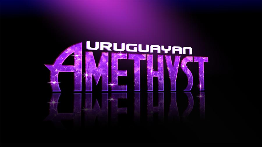 uruguayan-amethyst