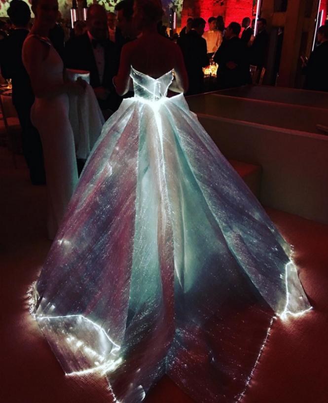 vestito-luminoso1
