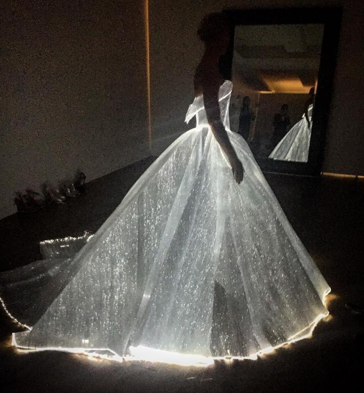 vestito-luminoso2