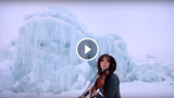 Crystallize – Lindsey Stirling (2012)